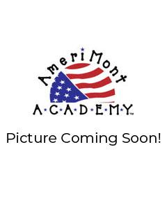 Private Preschool Initial Logo